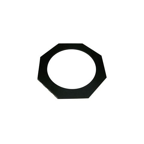 Litecraft Filterrahmen 30/schwarz