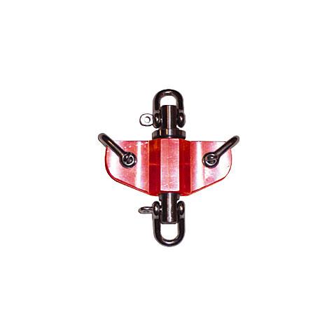 Litecraft Safety/Fallsicherung