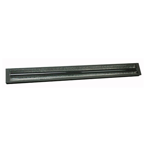 Showtec Professional Blacklight Unit 120cm