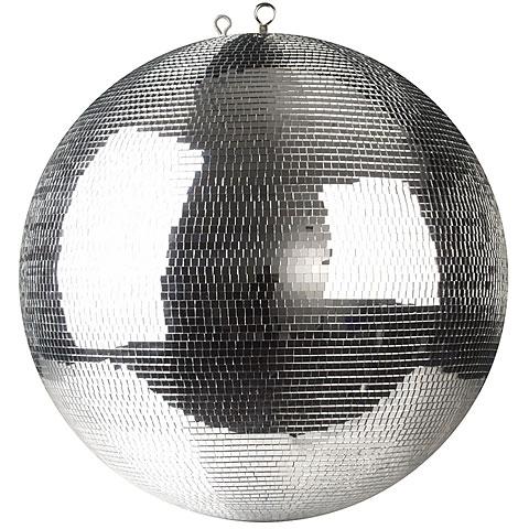 Showtec Mirrorball 50 cm
