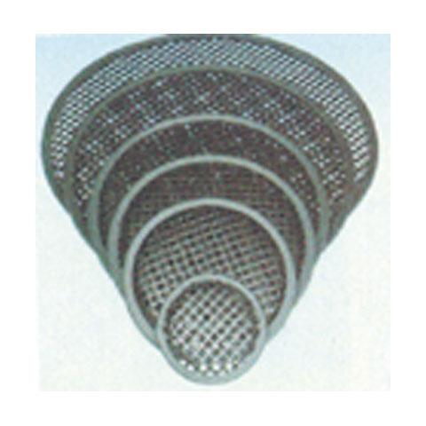 AAC 5  (G1540)