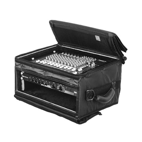 Rockbag Mixbag RC23813