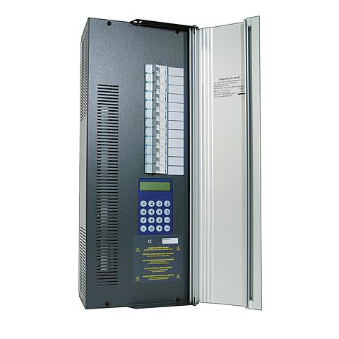 Zero 88 Chilli Pro 1210i