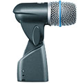 Shure Beta 56A « Microphone