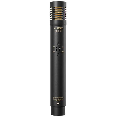 Audix ADX51