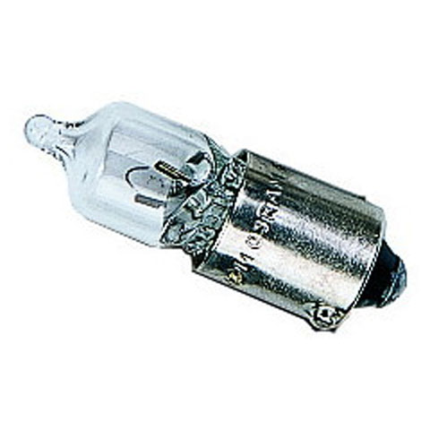 Littlite H5W (Q5)