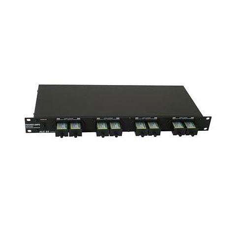 Fischer Amps ALC89-270