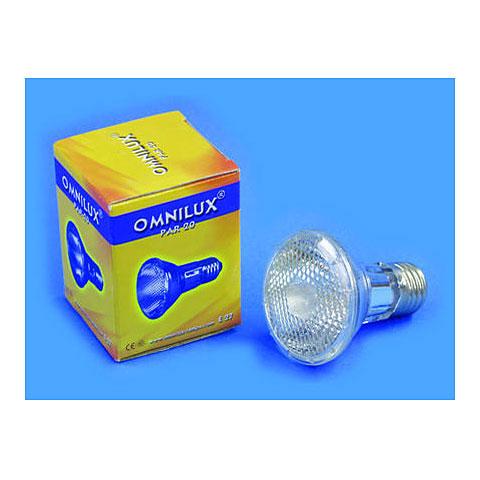Omnilux 75W 230V 1500h
