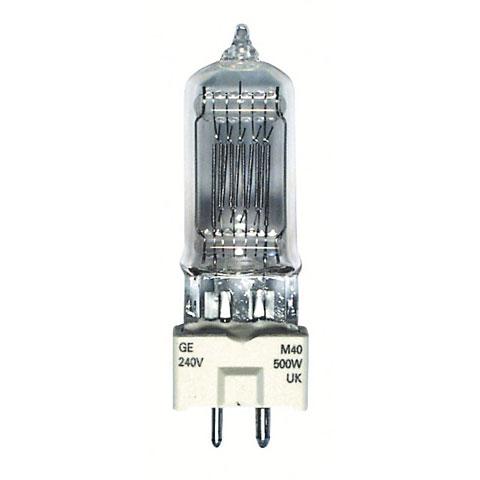General Electric M40