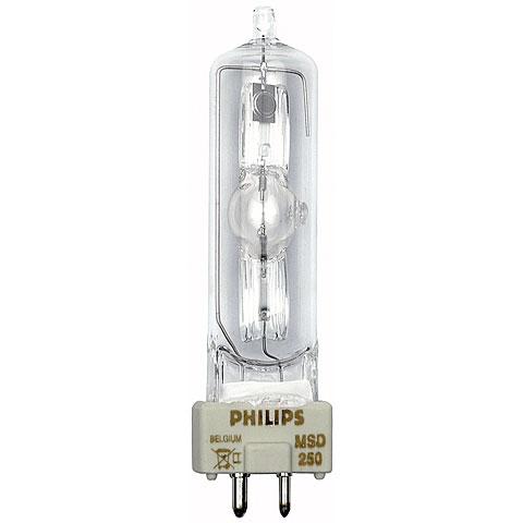 Philips MSD 250/2