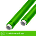 Gélatine LEE Filters 139 Primary Green