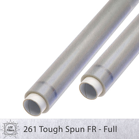 LEE Filters 261 Tough Spun FR - Full