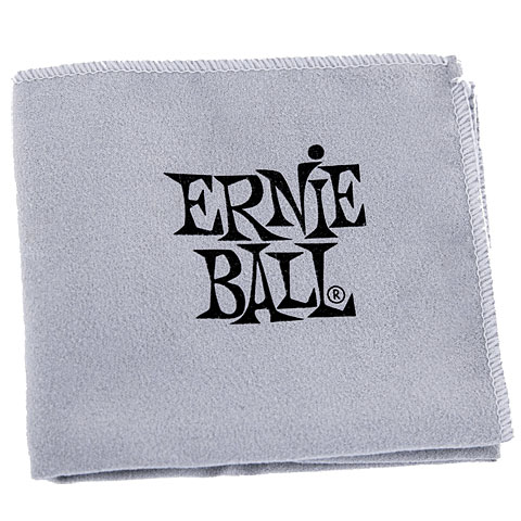 Ernie Ball Guitar Polish EB-4220
