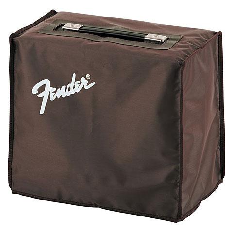 Fender für Pro Junior, BR