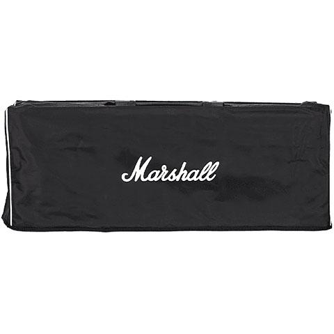 Marshall MRC40 für Topteile