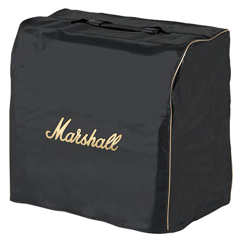 Marshall für AVT20 Combo