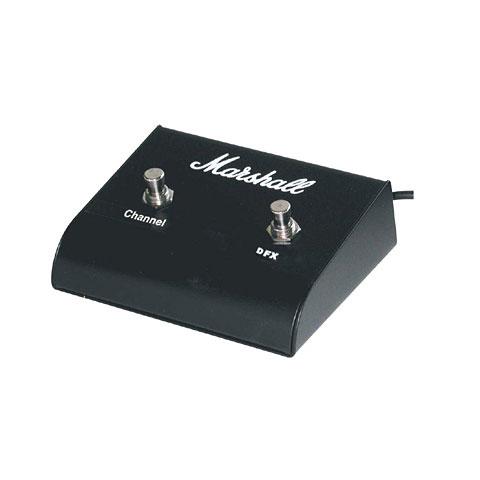 Marshall MR-PEDL00004