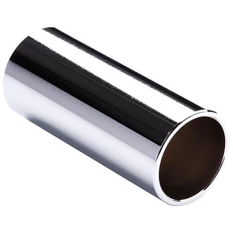 Dunlop 220 Metallic Chromed Steel
