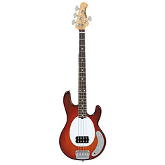 Music Man StingRay MM130 R HB