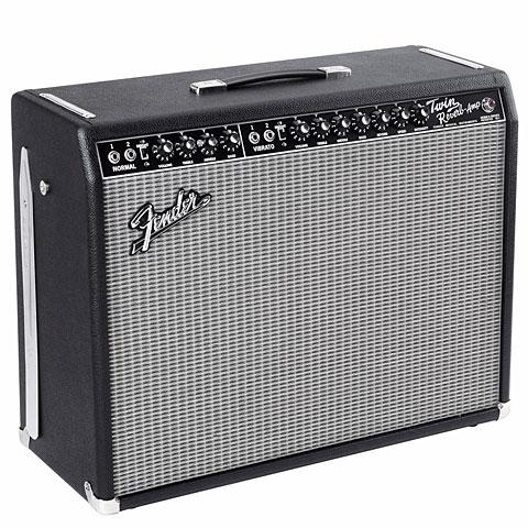Fender '65 Twin Reverb Reissue