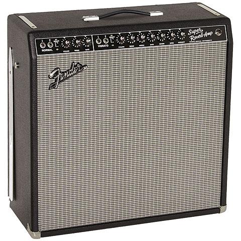 Fender '65 Super Reverb