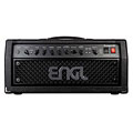 Engl Screamer 50 E335 « Tête ampli guitare