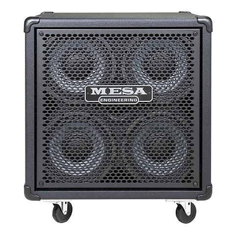 Mesa Boogie Powerhouse 4x10 /Horn