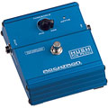 Rocktron Hush the Pedal « Effet guitare