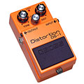Effet guitare Boss DS-1 Distortion