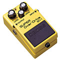 Effet guitare Boss SD-1 Super OverDrive