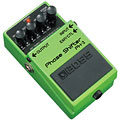 Boss PH-3 Phase Shifter « Effet guitare