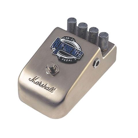Marshall BB2 Bluesbreaker-II