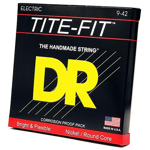 DR TiteFit LT9, 009-042