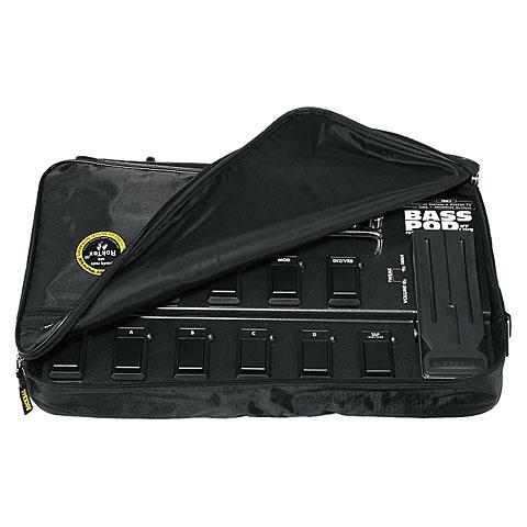 Rockbag DeLuxe RB23060