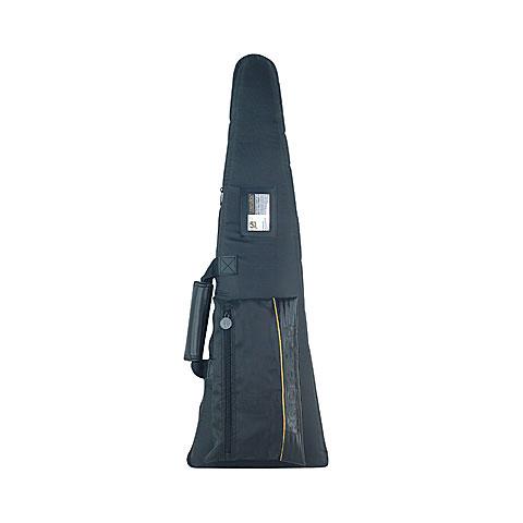Rockbag DeLuxe RB20500 Steinberger Git
