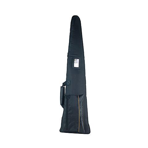 Rockbag DeLuxe RB20501 Steinberger Bass