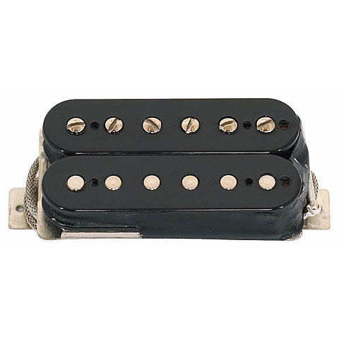 Gibson Vintage 57 Classic black
