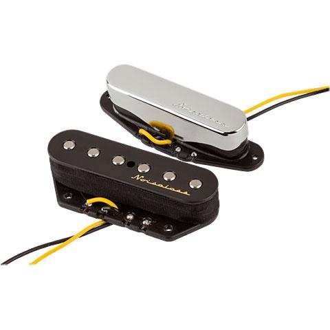 Fender Tele Vintage Noiseless Set