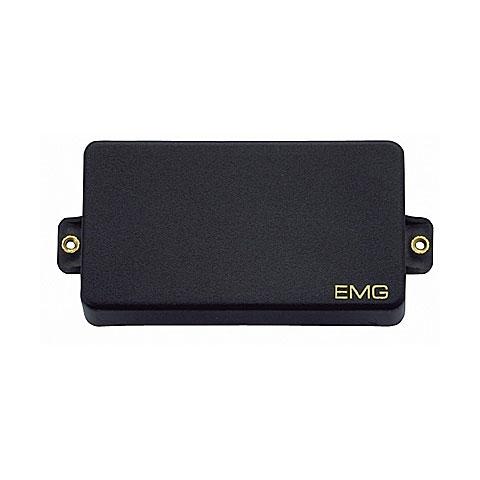 EMG 85 BK