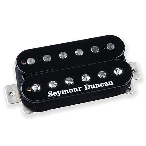 Seymour Duncan Standard Humbucker Jeff Beck