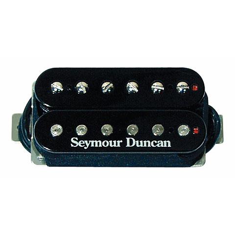 Seymour Duncan Trembucker Duncan Distortion, Bridge