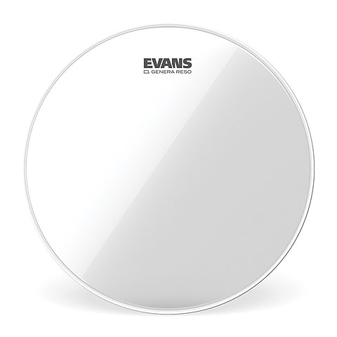 Evans Genera Resonant TT06GR