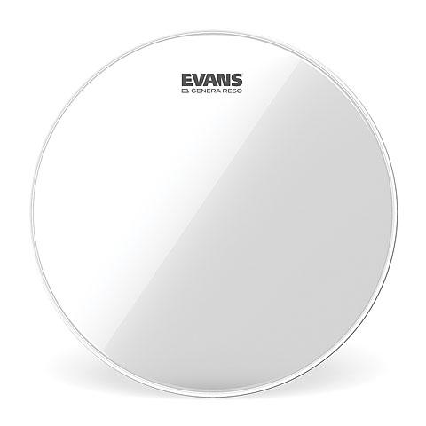 Evans Genera Resonant TT08GR