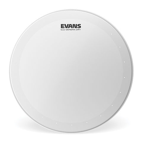Evans Genera Dry B13DRY