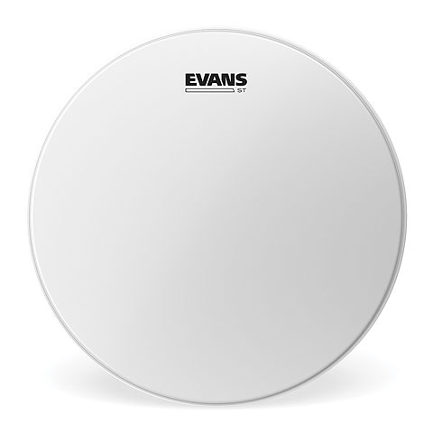 Evans Super Tough ST  B14ST