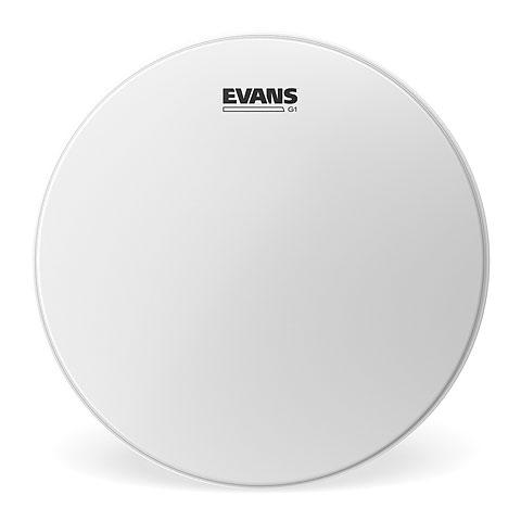 Evans Genera G1 Coated B08G1