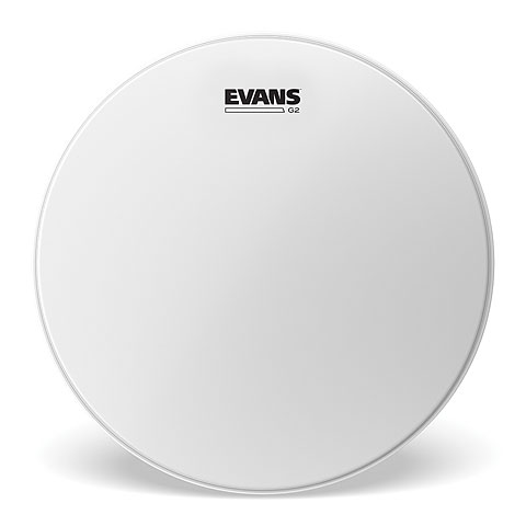 Evans Genera G2 Coated B06G2
