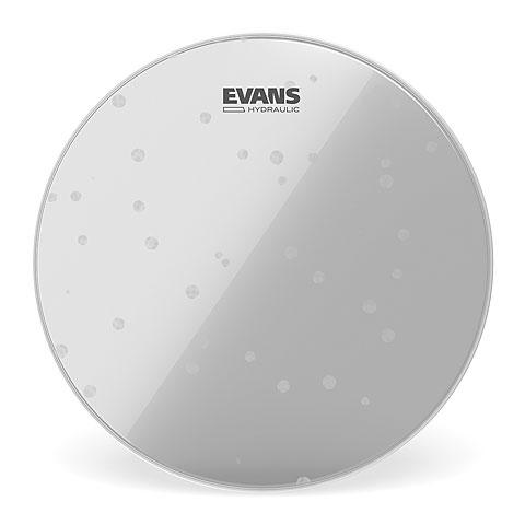 Evans Hydraulic Clear TT15HG