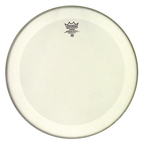 Remo Powerstroke 4 Coated P4-0112-BP