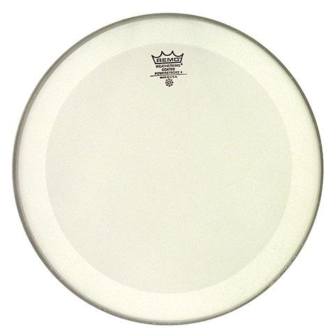 Remo Powerstroke 4 Coated P4-0116-BP